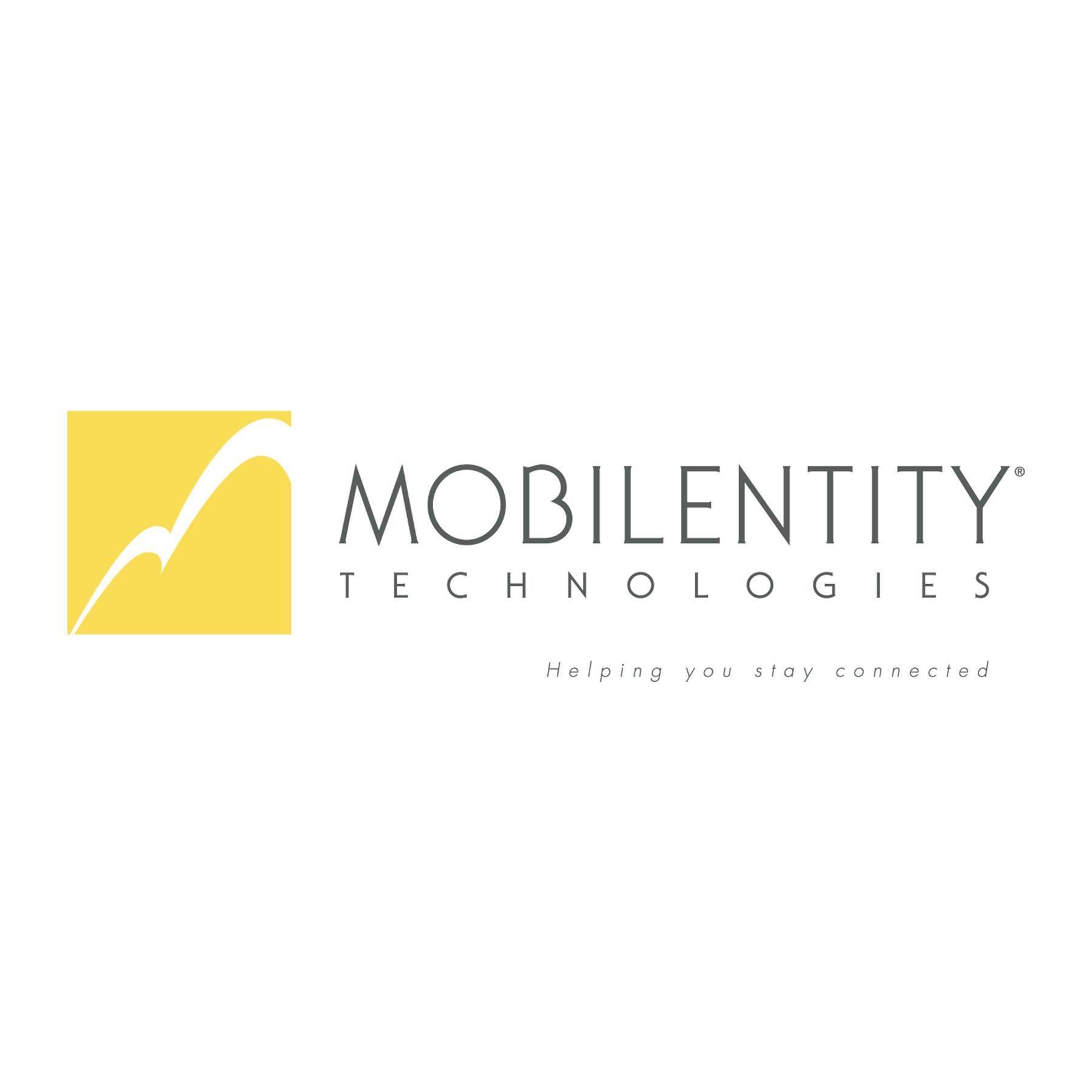 Mobilentity Technologies Company Logo