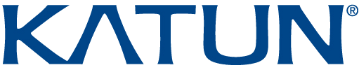 https://0201.nccdn.net/1_2/000/000/156/6c2/katun_logo-511x100.png