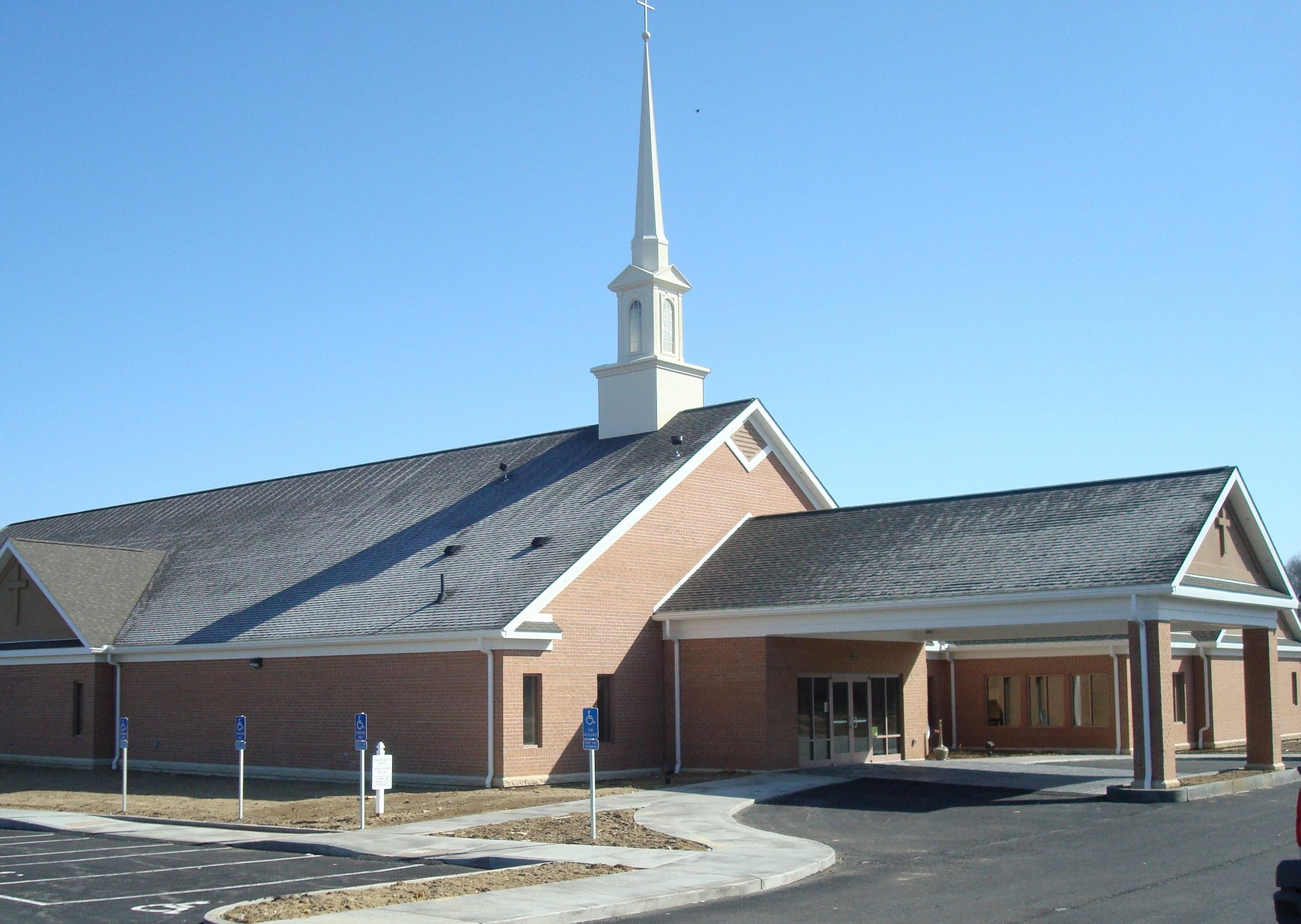 https://0201.nccdn.net/1_2/000/000/156/8be/grace-chapel--2-.jpg