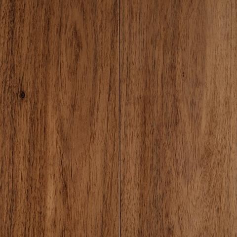 maderas-terramont-vitare-tzalam