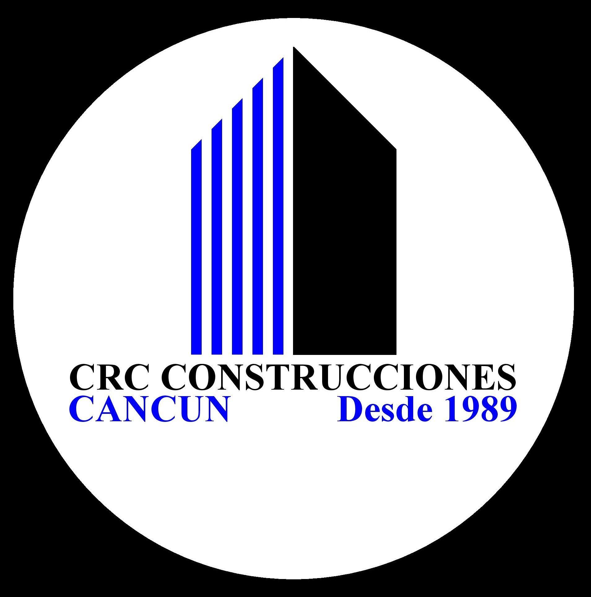 CONSTRUCCIONES Y REMODELACIONES CIVILES