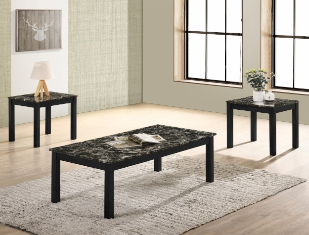 4167MBL  Table Set