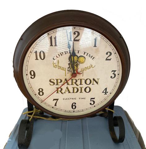 https://0201.nccdn.net/1_2/000/000/156/b9a/sparton-adv-clock.jpg