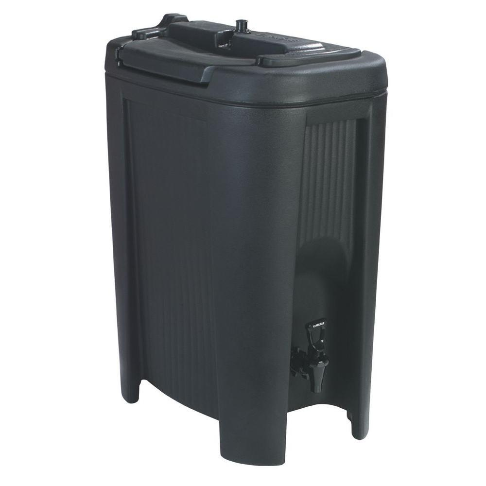 5 gal beverage dispenser, insulated $15/day or weekend