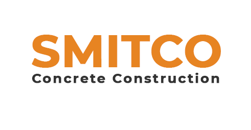 Smitco Concrete Construction