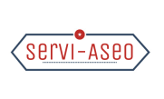 Servi-Aseo