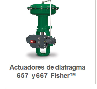 https://0201.nccdn.net/1_2/000/000/156/e3d/Actuador1-337x312.jpg