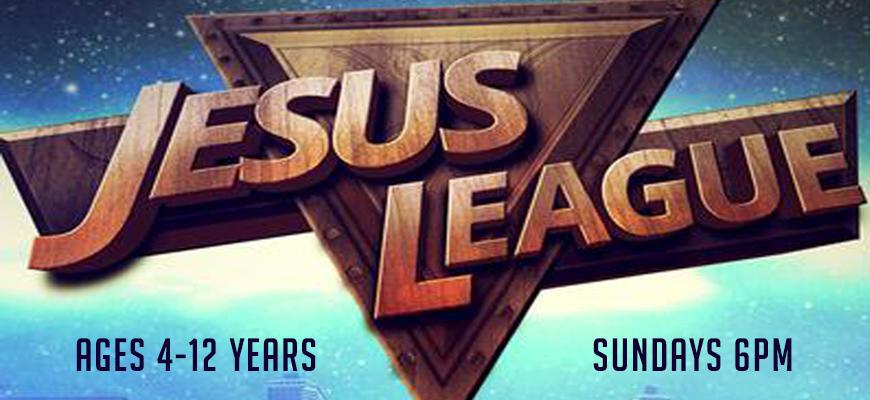 https://0201.nccdn.net/1_2/000/000/156/ed8/jesus-league.jpg