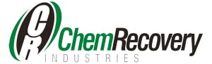 Chemrecovery Industries