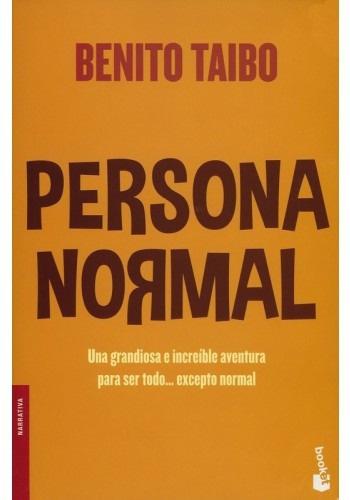 https://0201.nccdn.net/1_2/000/000/156/f50/libro-persona-normal-benito-taibo-D_NQ_NP_816901-MLM20431683711_092015-F-350x500.jpg