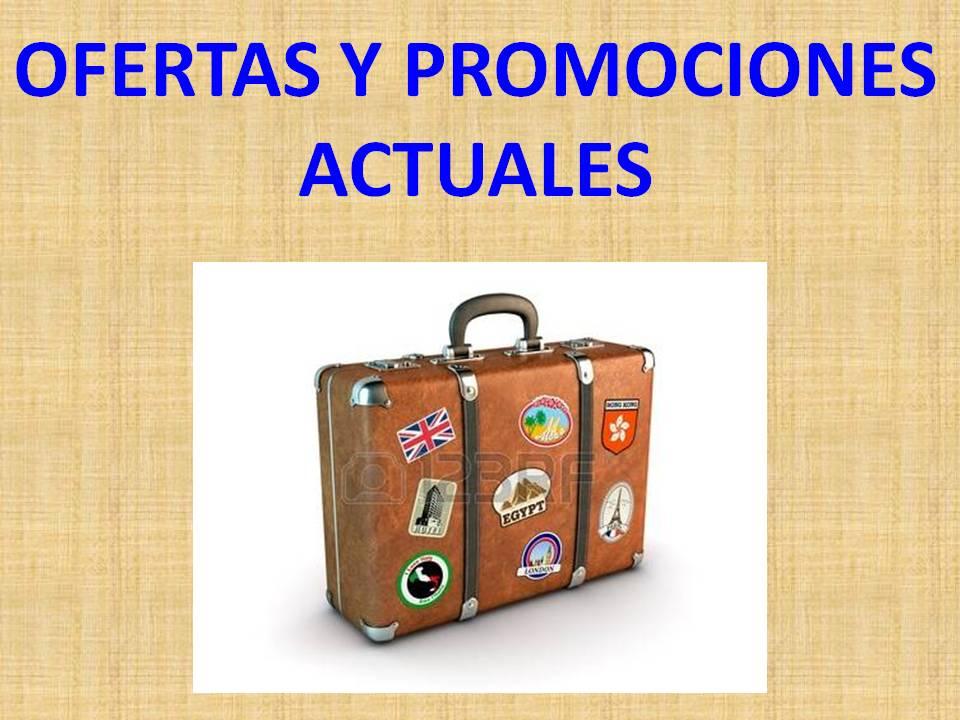 https://0201.nccdn.net/1_2/000/000/156/fab/ofertas-y-promociones-actuales.jpg