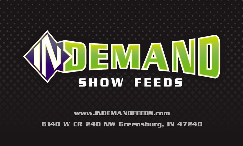 https://0201.nccdn.net/1_2/000/000/156/fd1/In-Demand-Show-Feed-Logo-960x576.jpg