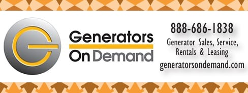 https://0201.nccdn.net/1_2/000/000/156/ff0/GOLD-----SPONSOR--Generators-On-Demand.jpg
