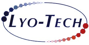 Lyo-Tech, Inc.