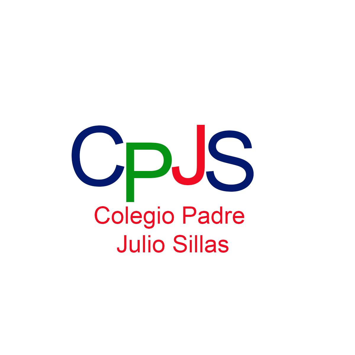 COLEGIO PADRE JULIO SILLAS