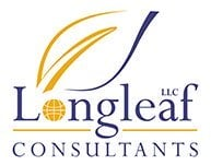 Longleaf Consultants