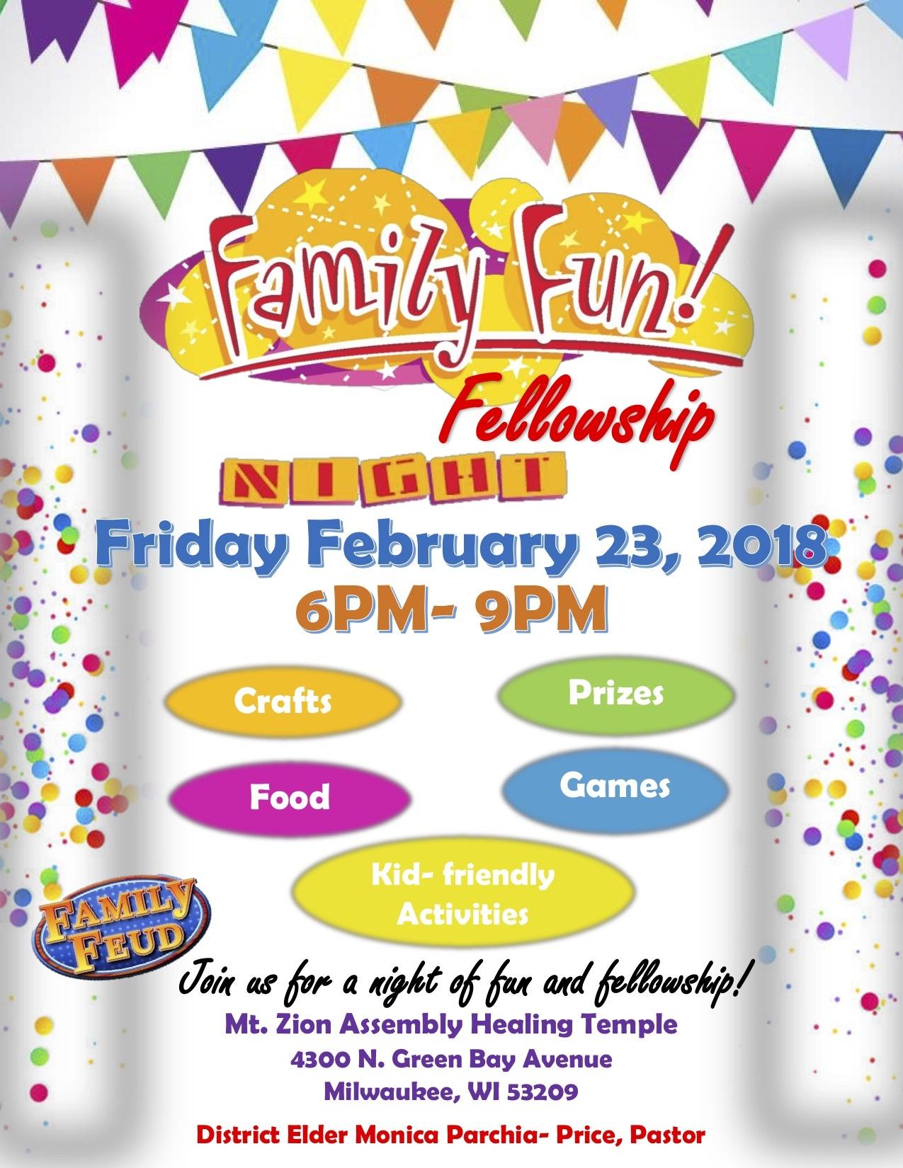 https://0201.nccdn.net/1_2/000/000/157/5d7/family-fun-fellowship-1275x1650.jpg