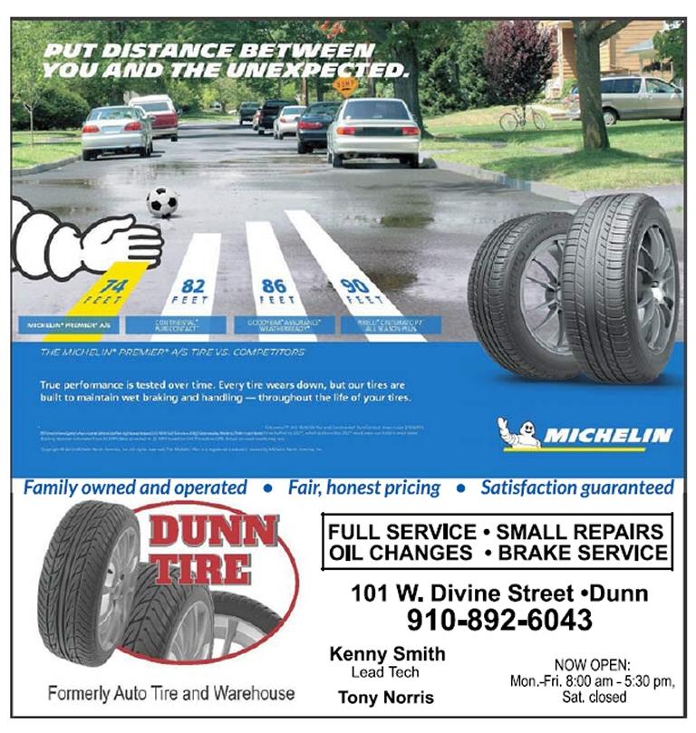 https://0201.nccdn.net/1_2/000/000/157/601/Dunn-Tire.jpg
