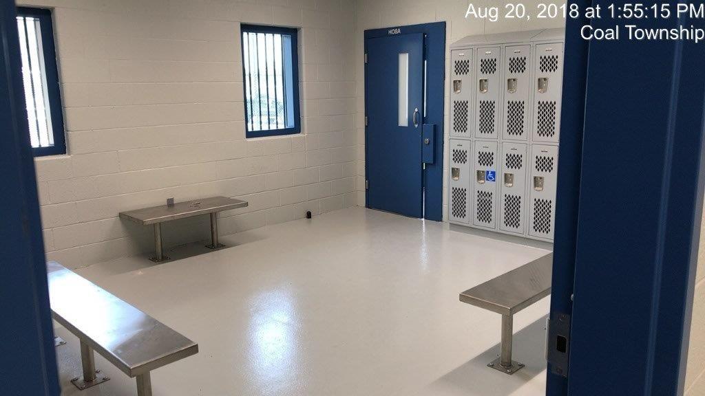 https://0201.nccdn.net/1_2/000/000/157/6bd/Northumberland-County-Prison--4--1024x576.jpg