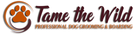 Tame The Wild Professional Dog Grooming & Boarding