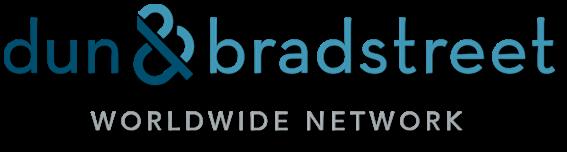 https://0201.nccdn.net/1_2/000/000/157/987/logo-d-b-567x152.png