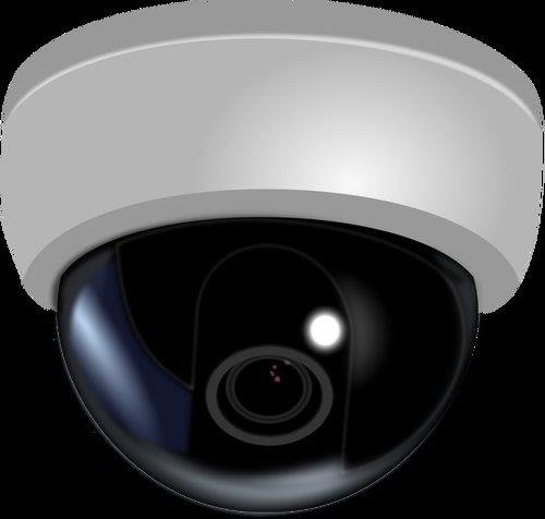 https://0201.nccdn.net/1_2/000/000/157/b27/Dome-Camera-500x476.jpg
