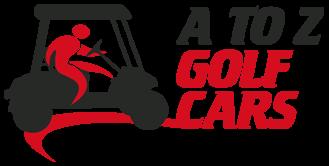 a2zgolfcars.com