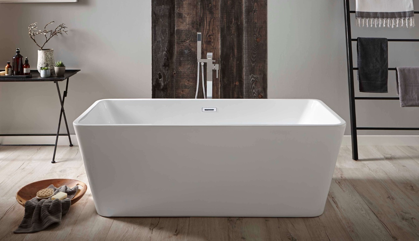 https://0201.nccdn.net/1_2/000/000/157/db1/long-bath-1345x774.jpg