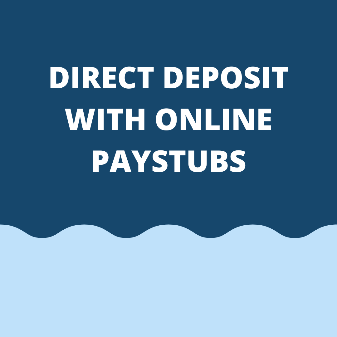 https://0201.nccdn.net/1_2/000/000/157/e1c/home-direct-deposit-with-online-paystubs.png