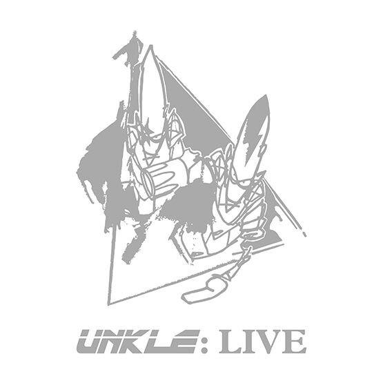 Unkle - 'Live'