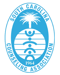Dr. Mau is a regular member of the South Carolina Counseling Association