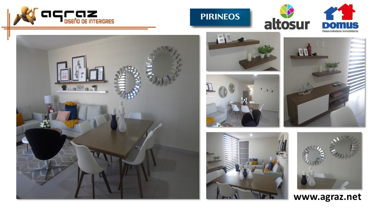 https://0201.nccdn.net/1_2/000/000/158/005/comedor---pirineos.jpg