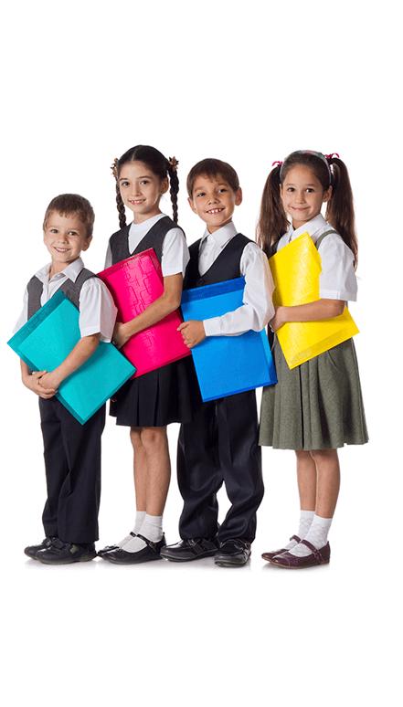 Centro Cultural Bilingüe Green-Hill - Educación preescolar y primaria
