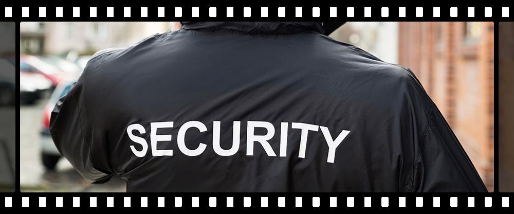 https://0201.nccdn.net/1_2/000/000/158/157/security-guard-services-1000x416.jpg