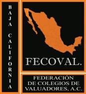 COVALBC