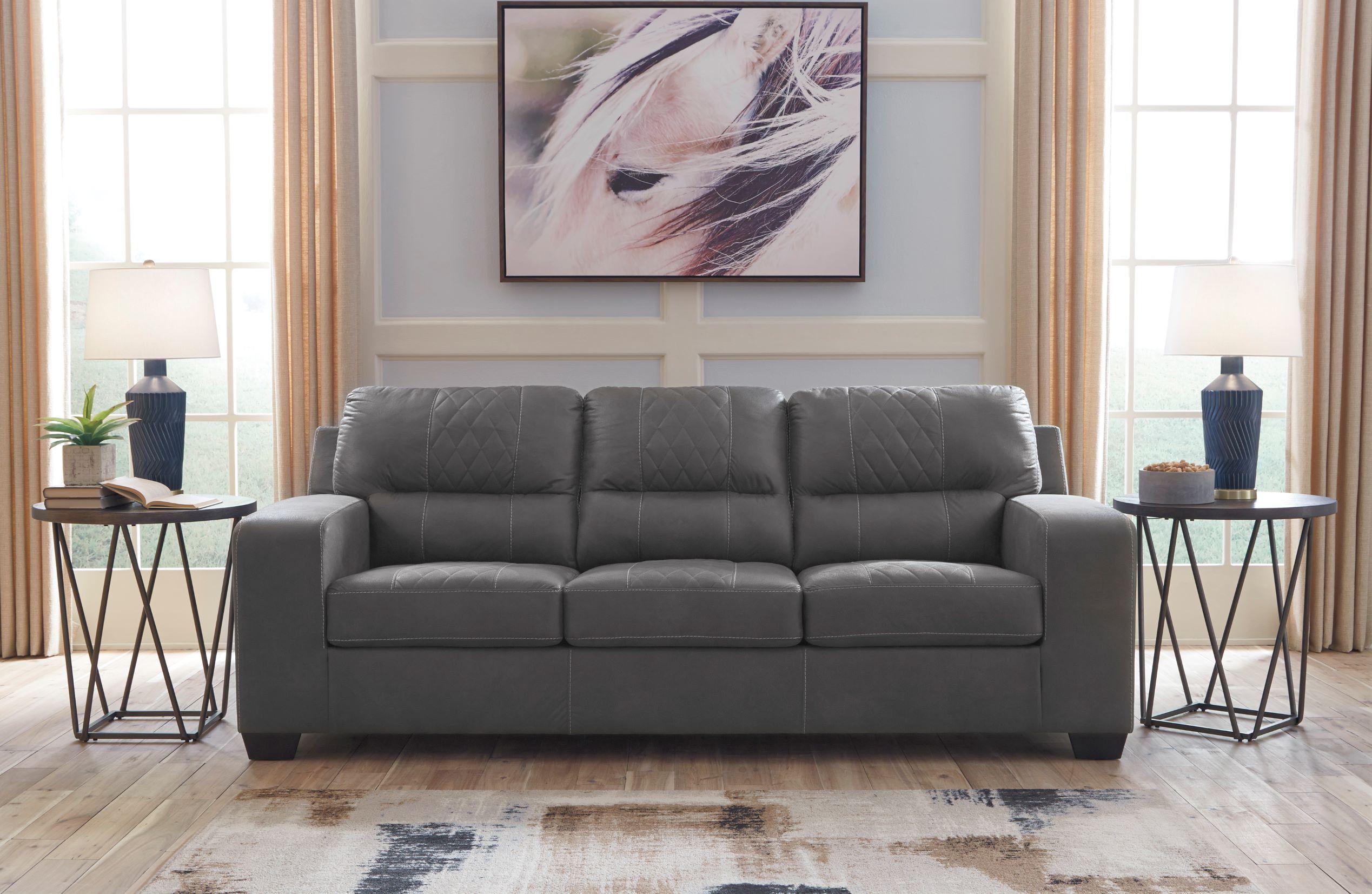 74401 Sofa