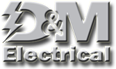 D & M Electrical Power