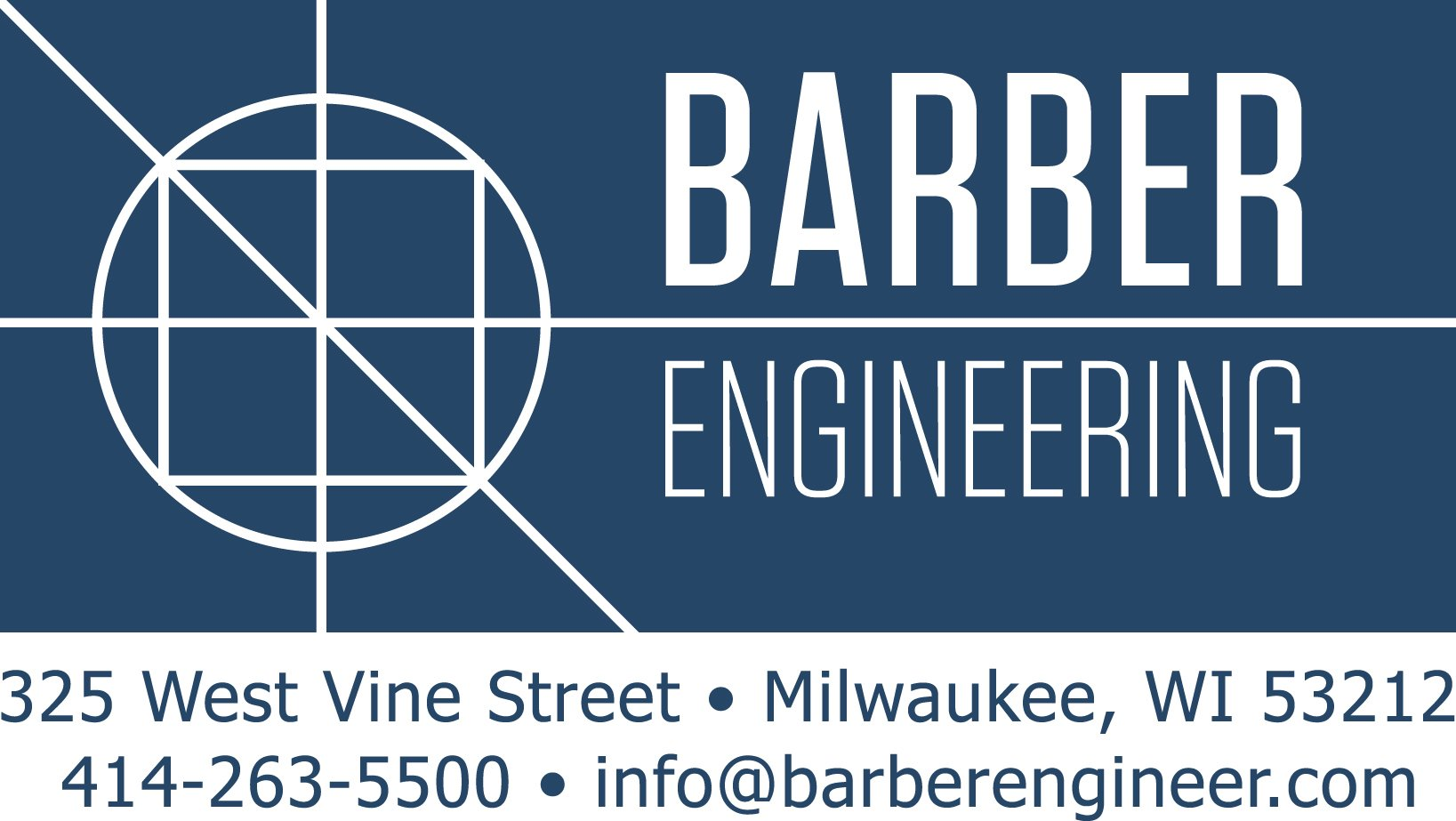 Barber Engineering, LLC