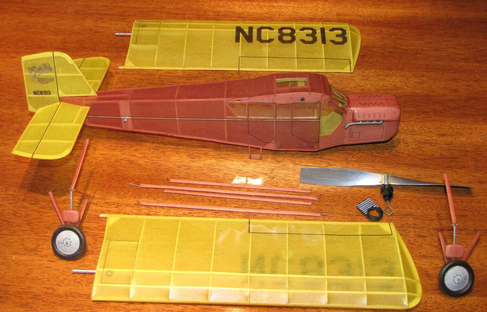https://0201.nccdn.net/1_2/000/000/158/6f8/Curtiss-Robin_06F-1600x1026.jpg