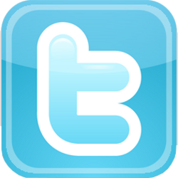 Follow me on Twiter||||