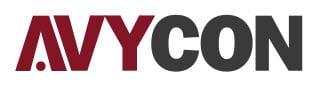 https://0201.nccdn.net/1_2/000/000/158/b18/Avycon-Logo.jpg
