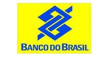 https://0201.nccdn.net/1_2/000/000/158/b1a/banco-do-brasil-220x117.jpg