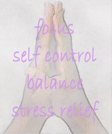 https://0201.nccdn.net/1_2/000/000/158/d1e/yoga-hands-benefits-386x461.jpg