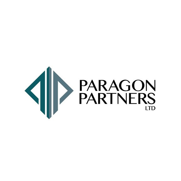 https://0201.nccdn.net/1_2/000/000/158/e78/Paragon-Partners-576x576.jpg