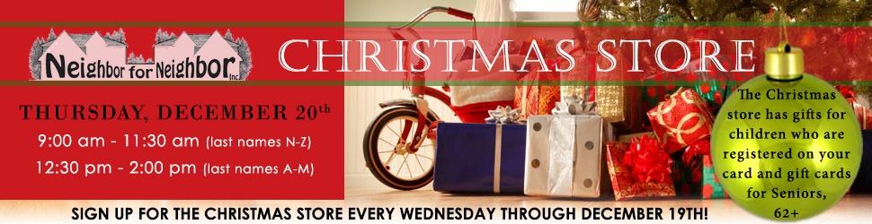 https://0201.nccdn.net/1_2/000/000/158/f38/NFN-Christmas-Store-banner-970x250.jpg