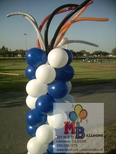 balloon-column-w260s