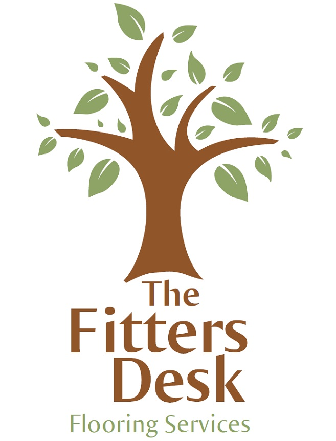 The Fitters Desk - Carpet Fitters for Hire Services