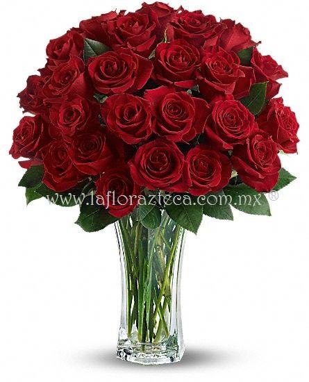 San Valentin 020 $ 1,450.00 pesos