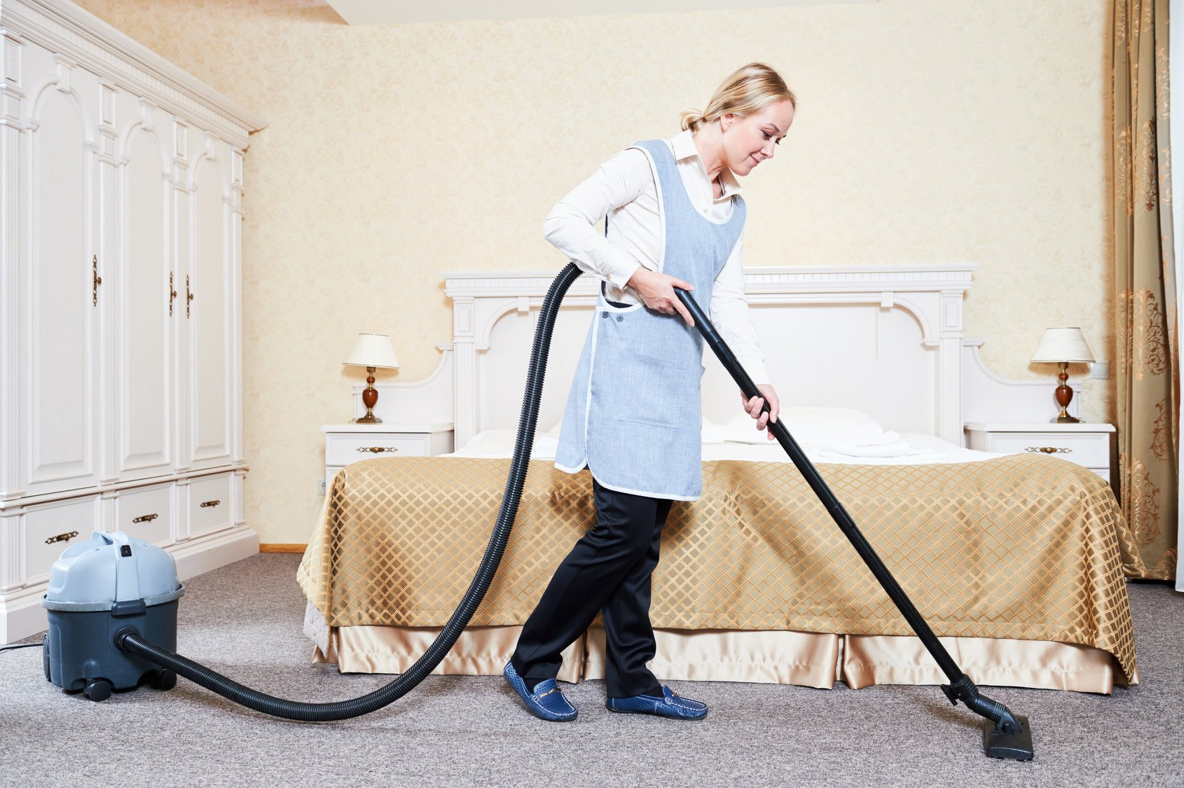 6 tips on picking the best carpet cleaner services belles carpet cleaning - Tips about carpet cleaning ...