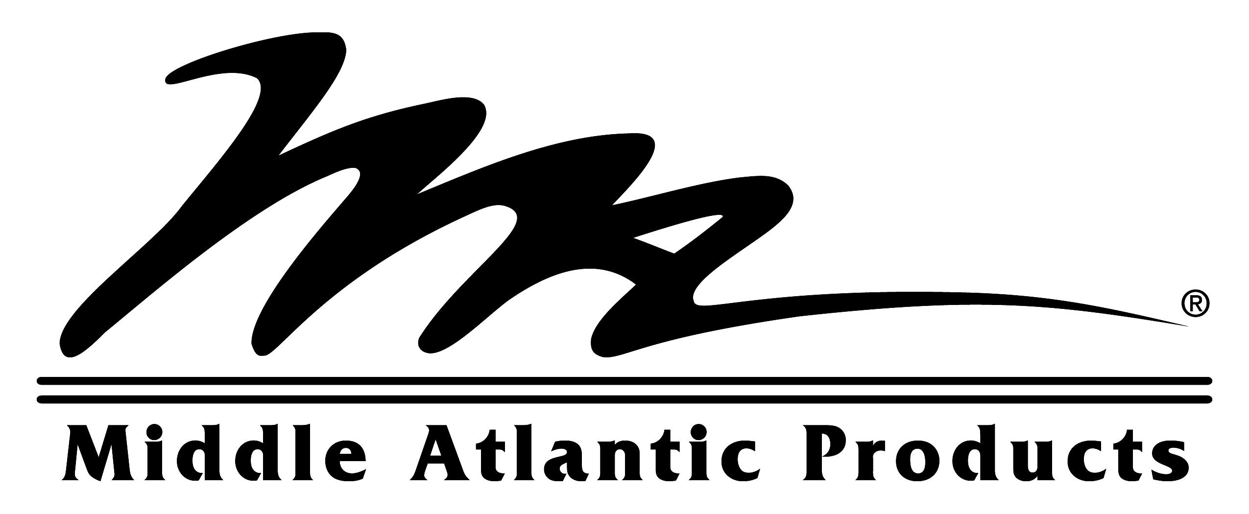 https://0201.nccdn.net/1_2/000/000/159/4b8/Middle-Atlantic-Logo.jpg